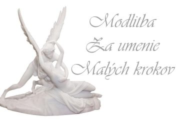 Psyche Revived by Cupid's Kiss AnteAr