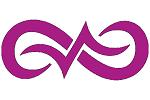 Logo AnteAr Infinite Destiny