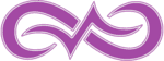AstroVia AnteAr Logo