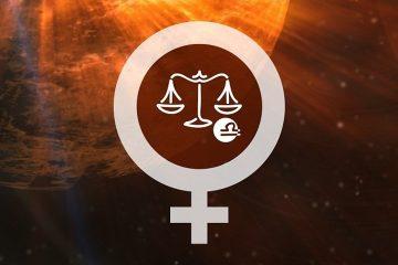 Venuša-vo Váhach - AnteAr