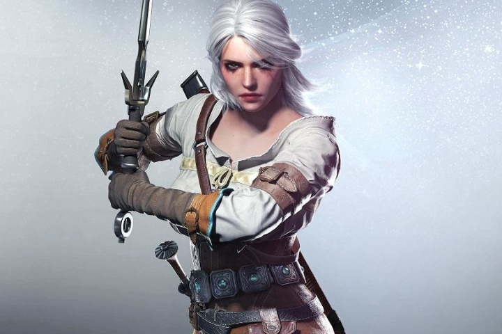 Witcher-sword-Ciri-AnteAr
